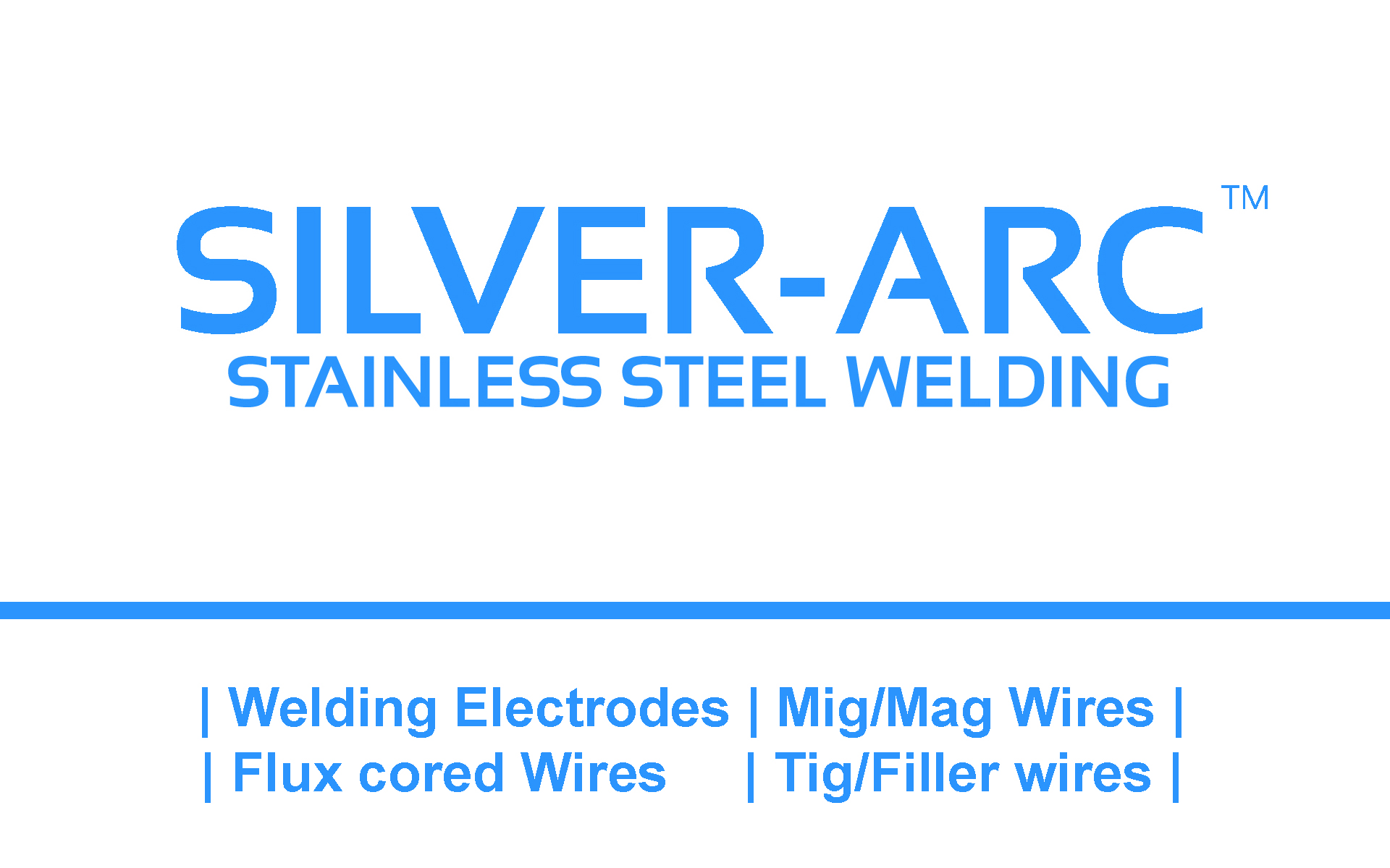 Rasi Electrodes Limited | ISO 9001:2008 Certified Company | Welding ...